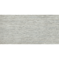 Urban Coast Tile Bali Breeze 12x24 Light Gray