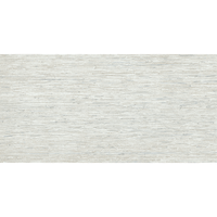 Urban Coast Tile Bali Breeze 12x24 White