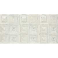 Urban Coast Tile Balance 12x24 Bianco Deco