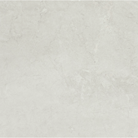 Tile Luxe Arenella 12x12 Off White