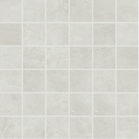 Tile Luxe Arenella 12x24 Off White