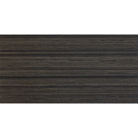 Urban Coast Tile Balance 12x24 Black