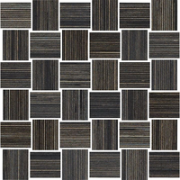Urban Coast Tile Balance 2x2 Black