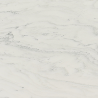Olympian White Marble