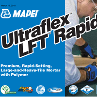 Ultraflex LFT Rapid