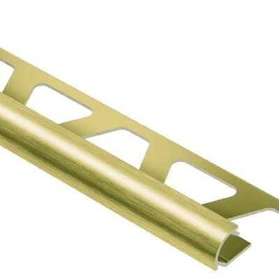 AMGB Brushed Brass