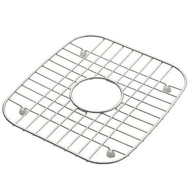 Sink Grid Small S-11862ST
