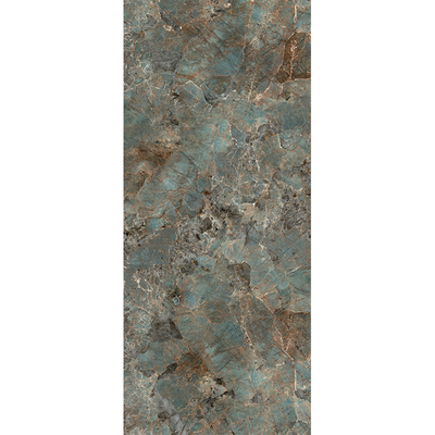 Mirage 48x110 Amazzonite Porcelain Panel