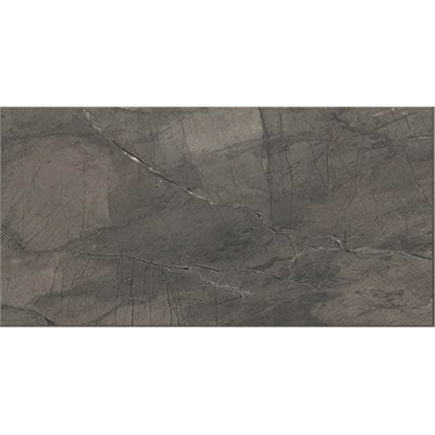 Tile Luxe Absolute 12x24 Brown