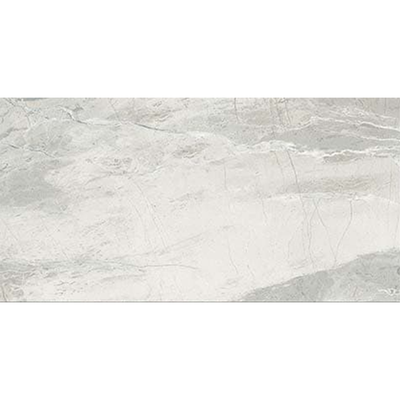 Tile Luxe Absolute 12x24 White